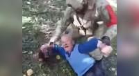 El 7 de diciembre se viralizó un nuevo video con otra decapitación a un anciano armenio por parte de los soldados de Azerbaiyán. Hasta el momento, ningún organismo ni parlamento […]